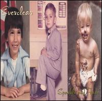 Sparkle & Fade - Everclear