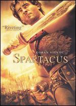 Spartacus - Robert Dornhelm