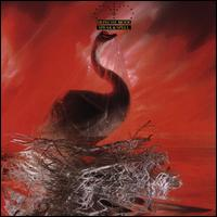 Speak & Spell [180-Gram Vinyl] - Depeche Mode