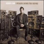 Speaking Louder Than Before [Deluxe]