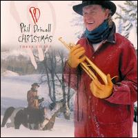 Special Christmas Set - Phil Driscoll