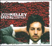 Special Company - Josh Kelley