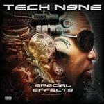Special Effects [Deluxe Version]