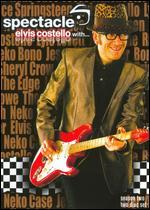 Spectacle: Elvis Costello With....: Season 02