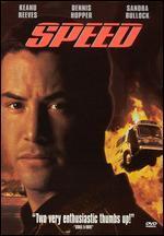 Speed [WS]