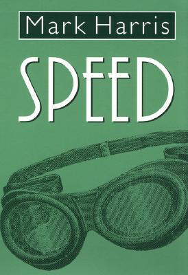 Speed - Harris, Mark