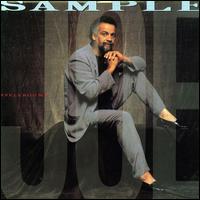 Spellbound - Joe Sample
