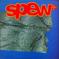 Spew - Various Artists