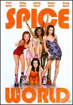 Spice World [Special Edition]