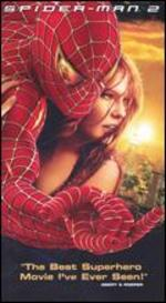 Spider-Man 2.1 [Extended]