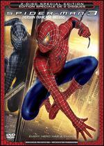 Spider-Man 3 [Special Edition]
