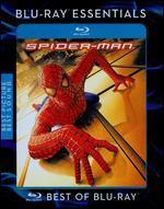 Spider-Man [WS]