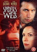 Spider's Web - Paul Levine
