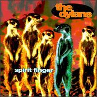 Spirit Finger - The Dylans