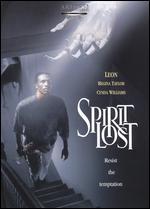 Spirit Lost - Neema Barnette