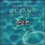 Spirit of America: Oceana