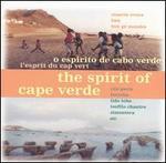 Spirit of Cape Verde