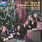 Spirit of Christmas Past [ASV/Living Era]