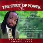 Spirit of Power: Inspirational Hits of Gospel