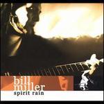 Spirit Rain