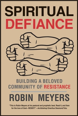 customer oriented defiance Defiance.