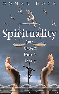 Spirituality - Dorr, Donal
