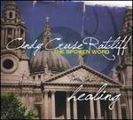 Spoken Word (Healing)