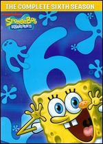 SpongeBob SquarePants: Season 06