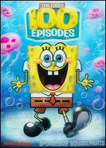 Spongebob Squarepants: The First 100 Episodes [14 Discs]