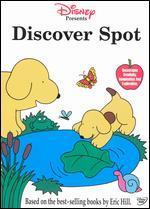 Spot: Discover Spot