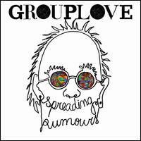 Spreading Rumours - Grouplove