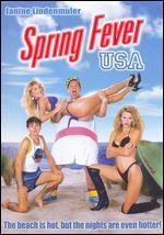 Spring Break USA