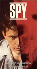 Spy - Philip Frank Messina