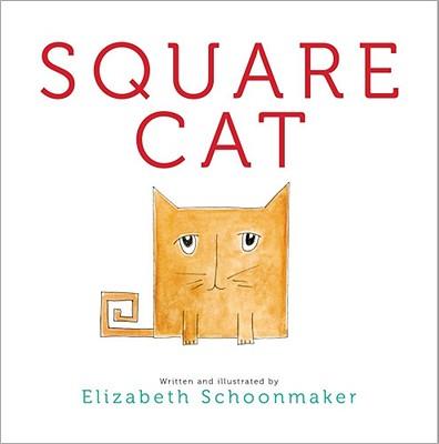 Square Cat -