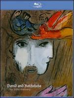 Ståle Kleiberg: David and Bathsheba [Blu-ray & Hybrid SACD]