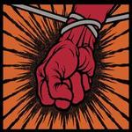 St. Anger [LP]