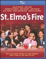 St. Elmo's Fire [Blu-ray]