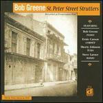 St. Peter Street Strutters