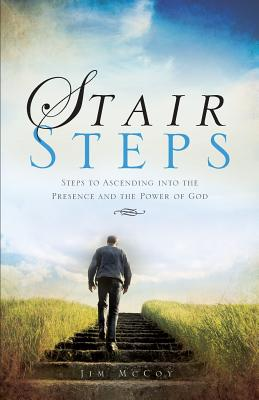 Stair Steps - McCoy, Jim