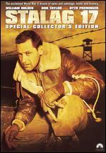 Stalag 17 [Special Collector's Edition]