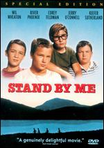Stand by Me [Special Edition] - Rob Reiner