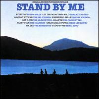 Stand by Me - Original Soundtrack
