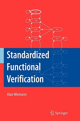 Standardized Functional Verification - Wiemann, Alan