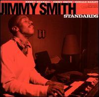 Standards - Jimmy Smith