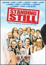 Standing Still [WS]