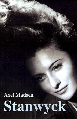 Stanwyck - Madsen, Axel