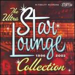 Star 98.7 FM Ultra Star Lounge Collection 1996-2002
