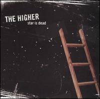 Star Is Dead - The Higher