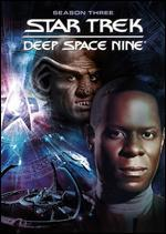 Star Trek: Deep Space Nine: Season 03