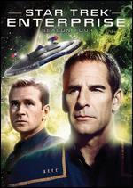 Star Trek: Enterprise: Season 04
